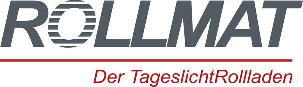 Logo_Rollmat_Claim_RGB_5