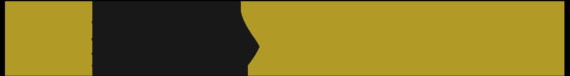 Prostoren-Logo-rgb